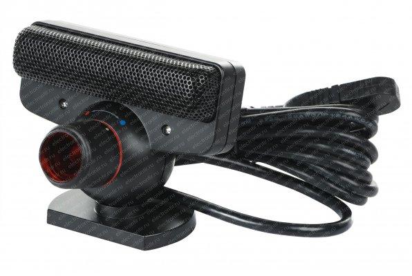 Камера для тира ELT CAMERA