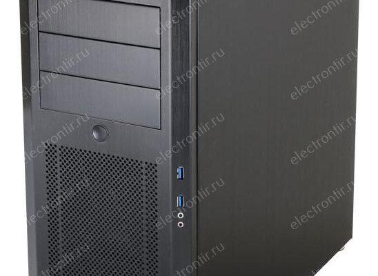 Компьютер для тира