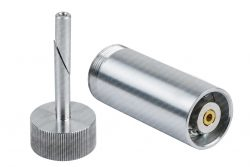 Насадка лазерная ELT SPECIAL 6 mm 01