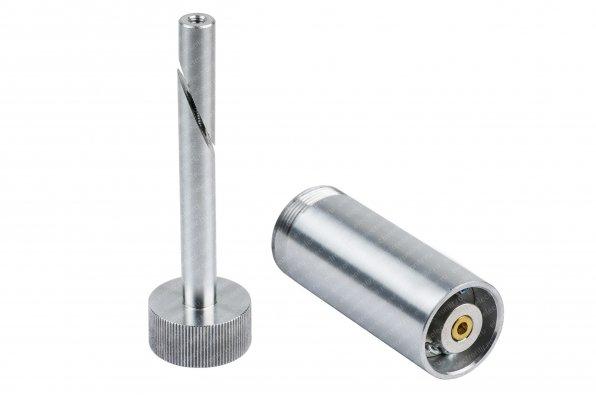 Насадка лазерная ELT SPECIAL 9 mm