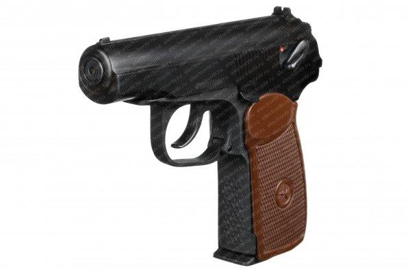 Пистолет электронный ELT ПМ 01